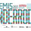 Quatre formacions de la capital del Baix Llobregat nominades als Premis Enderrock