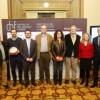 Sant Feliu de Llobregat, la primera ciutat escollida com a capital del bàsquet femení per a aquest 2017