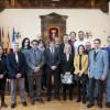 L'alcaldessa d'Esplugues trasllada diverses demandes al president de la Generalitat, entre d'altres, la línia L3 de metro