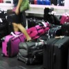 L'aeroport del Prat va gestionar l'any passat 21,2 milions de maletes, un 9% més que el 2015