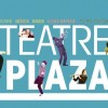 El nou cicle de teatre amateur portarà cinc companyies locals al Teatre Plaza de Castelldefels