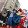 La #BaixEscapada de la setmana: Carnaval de Sant Joan Despí