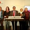 Diversos municipis baixllobregatins s'han adherit al manifest del Pacte Nacional pel Referèndum