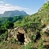 """L'Ajuntament d'Olesa dóna suport a la candidatura internacional de l'arquitectura de """"pedra en sec"""" com a Patrimoni Cultural de la UNESCO"""