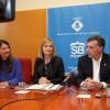La Gasol Foundation traslladarà la seva seu a Sant Boi