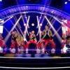 """El grup baixllobregatí """"Progenyx"""" a la final de Got Talent"""