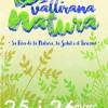 S'apropa la 5a edició de la Fira Vallirana Natura