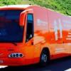 El Govern obre l'expedient sancionador al bus d'Hazte Oír i els Mossos l'aturen a Martorell per fer-li una inspecció