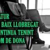 L'atur registrat al Baix Llobregat continua tenint nom de dona