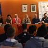 Malestar de la UE Santboiana i l'Ajuntament de Sant Boi, per la decisió de la Federación Española sobre la seu de la final de la Copa del Rei de rugbi