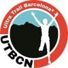 Torna a Begues l'Ultra Trail Barcelona