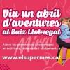 Torna el SuperMes del Baix Llobregat amb plans d'oci i descomptes per a tothom