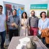 Del 28 al 30 d'abril, Gavà celebra la 64a Fira d'Espàrrecs