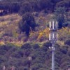 Vodafone retira una antena de telefonia mòbil de Sant Boi després de dos anys de pugna amb el municipi