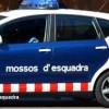 Dos homes moren a trets al Prat de Llobregat