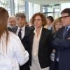 SEAT inaugura un centre de medicina avançada per als seus 14.500 treballadors