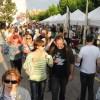 Sant Andreu de la Barca mostrarà el seu teixit empresarial i comercial a una nova edició de la Fira de la Primavera, el cap de setmana vinent