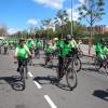 Sant Joan Despí engega aquest diumenge una nova edició del programa Primavera en bici