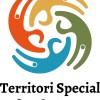 Compte enrere pel Territori Special Olympics de Sant Just, del 14 de maig