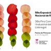 La #BaixEscapada de la setmana: Festes de Primavera de Sant Feliu de Llobregat, 59a Exposició Nacional de Roses i 38a Fira Comercial i Industrial del Baix Llobregat