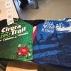 Es presenta la Cirera Trail 2017