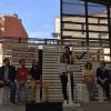 """Junqueras defensa al Baix Llobregat que el referèndum serà """"útil"""" tant als del 'si' com als del 'no'"""