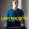 "Diumenge de Cinema: ""Lady Macbeth"" de William Oldroyd"