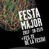 Macaco, Siniestro Total, Orquesta Mondragón i Oques Grasses compartiran escenari amb grups locals a la Festa Major de Sant Boi