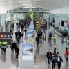 Tornen les cues i les queixes a l'aeroport del Prat, aquest cap de setmana de Sant Joan