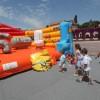 Gavà celebrarà la seva Festa de l'Energia en el marc de la Festa Major de Sant Pere