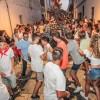 La #BaixEscapada de la setmana: Siete de julio, Sant Pollín! Descobreix la festa més boja del Baix Llobregat