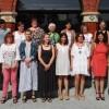 Les alcaldesses del Baix Llobregat defineixen els objectius dels ajuntaments feministes