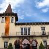 SVH SÍ PUEDE va intervenir al Ple municipal de Sant Vicenç per informar de l'expulsió del partit dels dos regidors de la formació