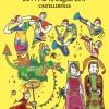 La #BaixEscapada de la setmana: Castelldefels, cinc dies de Festa Major marcats per la música, espectacles i balls