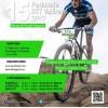 Inscripcions obertes a la Kàrstica 2017, la cursa BTT de Vallirana
