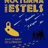 Sant Climent proposa una marxa nocturna coincidint amb la pluja d'estels