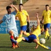 La III Copa del Baix Llobregat, tota una institució comarcal que ja té finalistes