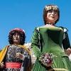 Esplugues es prepara per celebrar Sant Mateu 2017