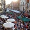 La Festa Major de Martorell arriba al seu equador