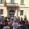 Indignació i tristor al Baix Llobregat per l'acte terrorista d'ahir a Barcelona