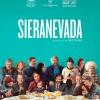 "Diumenge de Cinema: ""Sieranevada"" de Cristi Puiu"