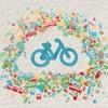 La Setmana de la Mobilitat 2017 reforça el poder de la ciutadania per millorar la qualitat de l'aire