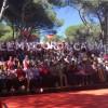 Iceta a la Festa de la Rosa del Baix Llobregat: No ens deixarem enganyar: L'1-O no té garanties i no s'ha d'anar a votar! Així no!