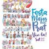 La #BaixEscapada de la setmana: Festa Major del Prat