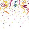 El bo i millor de les quatre festes majors simultànies al Baix Llobregat