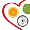 Més de 80 activitats cardiosaludables dirigides a la població, durant la Setmana del Cor al Baix Llobregat i l'Hospitalet Nord