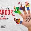 Els primers actes de la Festa de Tardor arriben a Sant Feliu aquest cap de setmana