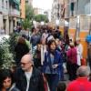 La #BaixEscapada de la setmana: 18a FIRADESPÍ a Sant Joan Despí