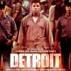 "Diumenge de cinema: ""Detroit"" de Kathryn Bigelow"