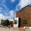 Dos graus de l'EETAC de Castelldefels, segon i tercer al rànquing d'universitats de El Mundo